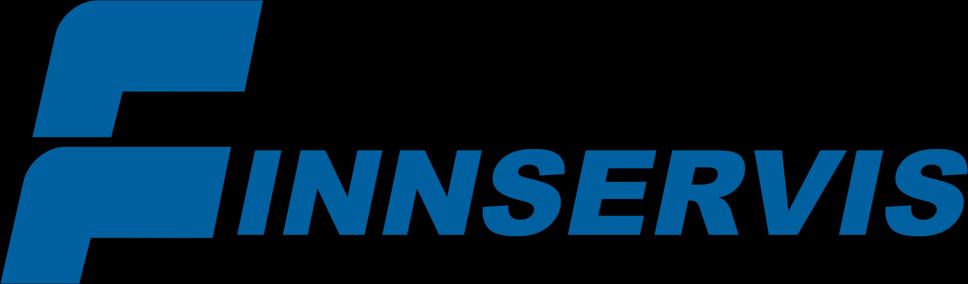 FINNSERVIS – BIS | Autoryzowany dystrybutor podnośników